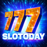777 Slotoday Slot machine games – Free Vegas Slots 1.10.4 APK (MOD, Unlimited Money)