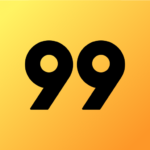 99 – Private Driver and Taxi  APK (Premium Cracked ) 6.14.2