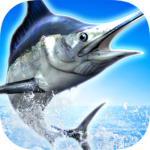 A FISHING JOURNEY 2.8.5 APK (MOD, Unlimited Money)