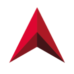 ABP Live TV News – Latest Hindi, Breaking News APP 10.0.5  APK (Premium Cracked)