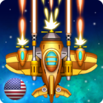 AFC Solar Squad: Space Attack 2.0.5 (MOD, Unlimited Money)