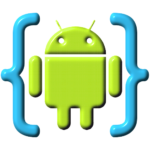 AIDE- IDE for Android Java C++ 3.2.200727  APK (MOD, Unlimited Money)