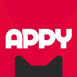 APPY 100% free contests game 1.5.3 APK (MOD, Unlimited Money)