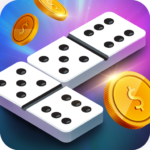 Ace & Dice: Dominoes Multiplayer Game 1.5.5   (MOD, Unlimited Money)