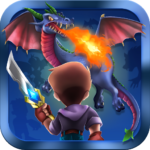 Adventaria: 2D World of Craft & Mining 1.5.3 APK (MOD, Unlimited Money)