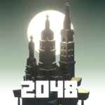 Age of 2048™: World City Building Games 2.5.1 APK (MOD, Unlimited Money)