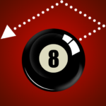 Aiming Master for 8 Ball Pool 1.4.7 APK (Premium Cracked)