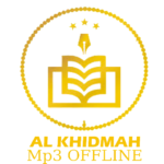 Al Khidmah Mp3 Offline 2.0 APK (MOD, Unlimited Money)