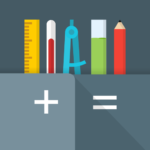 All-In-One Calculator 2.0.8 APK (MOD, Unlimited Money)