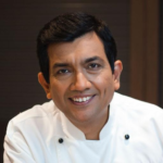 All Indian Recipes by Sanjeev Kapoor 1.3 APK (MOD, Unlimited Money)