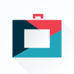 Almosafer: Hotels, Flights and Holidays 6.0.6 APK (MOD, Unlimited Money)