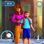 Amazing Family Game 2020 2.4 APK (MOD, Unlimited Money)