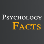 Amazing Psychology Facts 1.9 APK (Premium Cracked)