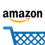 Amazon Shopping – Search, Find, Ship, and Save 20.17.0.100 APK (Premium Cracked)