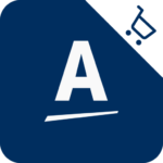 Amway Business 1.0.5 APK (Premium Cracked)