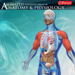 Anatomy and Physiology-Animated 2.4 APK (MOD, Unlimited Money)
