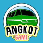 Angkot d Game 1.7.4 APK (MOD, Unlimited Money)