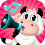 Animals Sounds 9 APK (Premium Cracked)