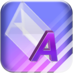 Animated Text Creator – Text Animation video maker 3.7 APK (Premium Cracked)