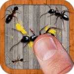 Ant Smasher 9.81 APK (MOD, Unlimited Money)