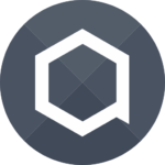 Appical, the onboarding app 1.43 APK (Premium Cracked)