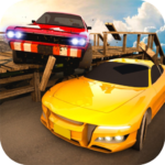 Asphalt Sokak Yarışı 0.9 APK (MOD, Unlimited Money)