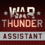 Assistant for War Thunder 1.7.3 APK (Premium Cracked)