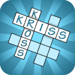 Astraware Kriss Kross 2.58.000 (MOD, Unlimited Money)