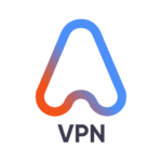 Atlas VPN – Secure Free & Unlimited Proxy 1.9.8 (Premium Cracked)