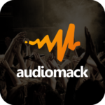 Audiomack: Download New Music Offline Free 5.7.1 APK (Premium Cracked)