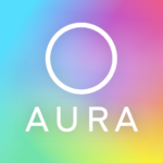 Aura: Mindfulness, Sleep, Meditation 2.3.1 APK (Premium Cracked)