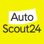 AutoScout24 – used car finder 9.6.72 APK (Premium Cracked)