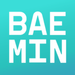 BAEMIN – Food delivery app 0.52.0 APK (Premium Cracked)