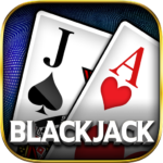 BLACKJACK!  APK (MOD, Unlimited Money)