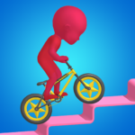 BMX Bike Race 1.11 APK (MOD, Unlimited Money)