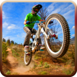 BMX Boy Bike Stunt Rider Game 1.1.3APK (MOD, Unlimited Money)