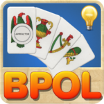 BPOL Briscola Pazza On Line 43 APK (MOD, Unlimited Money)
