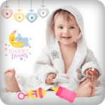 Baby Photo Frames – Baby Photo Editor 3.9 APK (MOD, Unlimited Money)