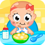 Baby care 1.0.54APK (MOD, Unlimited Money)