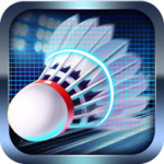 Badminton Legend 3.7.5003 APK (MOD, Unlimited Money)