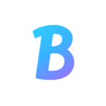 Bankin' – The money and banking app manager  APK (Premium Cracked) 3.19.7