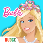 Barbie Magical Fashion 2.6 APK (Premium Cracked)