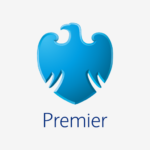 Barclays Premier Rewards 6.1.5 APK (MOD, Unlimited Money)