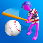 Baseball Heroes 10.4  (MOD, Unlimited Money)