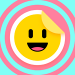 BeSticky – Sticker Maker for WhatsApp 1.12 APK (Premium Cracked)