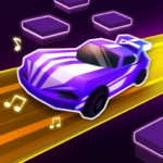 Beat n Furious : EDM Music Game 1.3.2 APK (MOD, Unlimited Money)