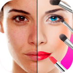 Beauty Makeup Editor: Selfie Camera, Photo Editor 1.7.1 APK (Premium Cracked)