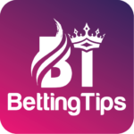 Betting Tips & daily bets and high odds 7.3 APK (Premium Cracked)