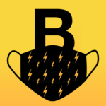 Bewakoof Online Fashion Shopping App 2.0.7  APK (Premium Cracked)