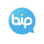 BiP – Messaging, Voice and Video Calling 3.65.18 APK (Premium Cracked)